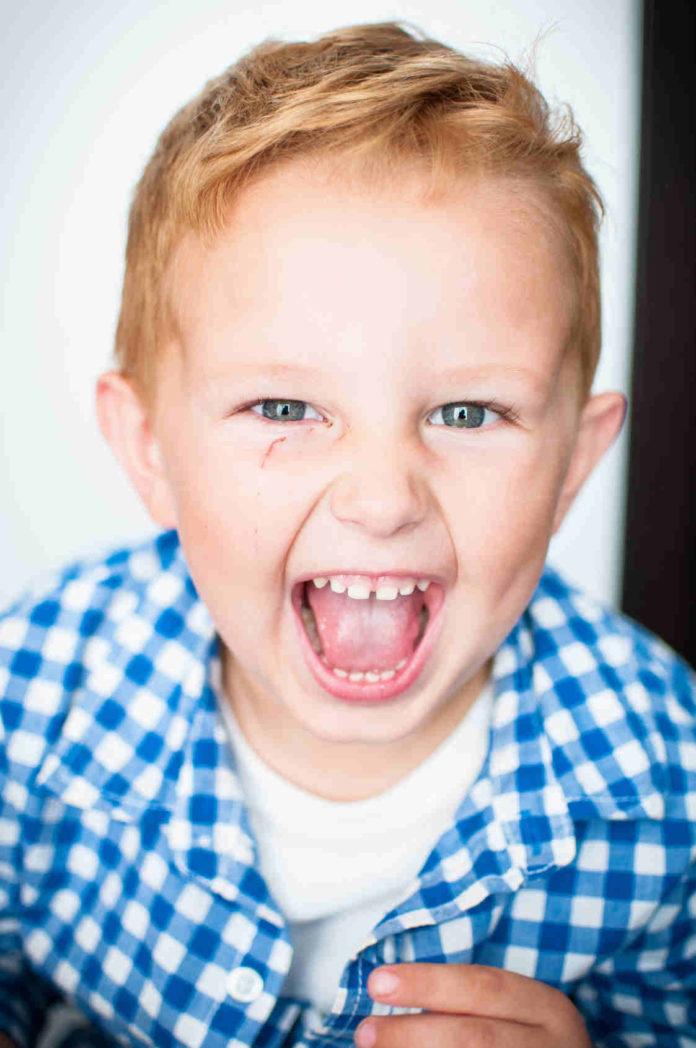 Czym się różnią zęby stałe od mlecznych