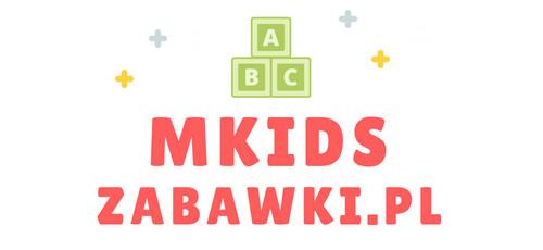 mkids-zabawki.pl
