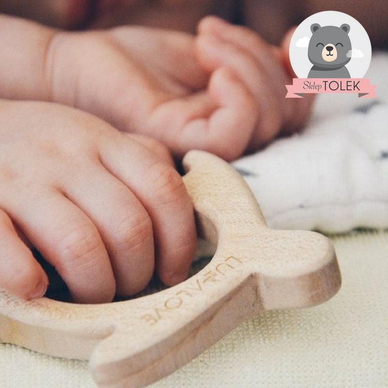 zabawki-dla-niemowlat-gryzaki