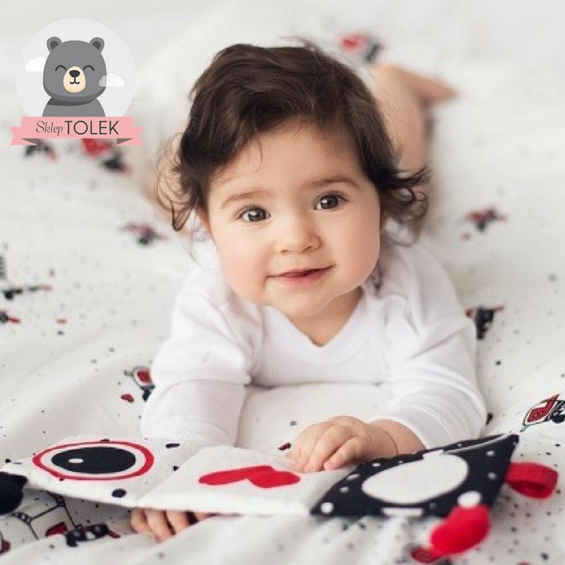 zabawki-dla-niemowlat-ksiazeczki-kontrastowe