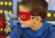 Jakie zajęcia dodatkowe dla dzieci w przedszkolu wybrać