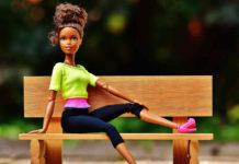 Lalki – idealny prezent świąteczny dla dziewczynek