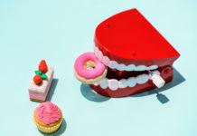 Zabawki dla dziewczynki
