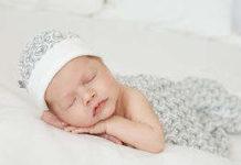Wyprawka dla dziecka - jak ją skompletować