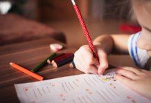 Sprawdź, jak zachęcić dziecko do nauki w domu