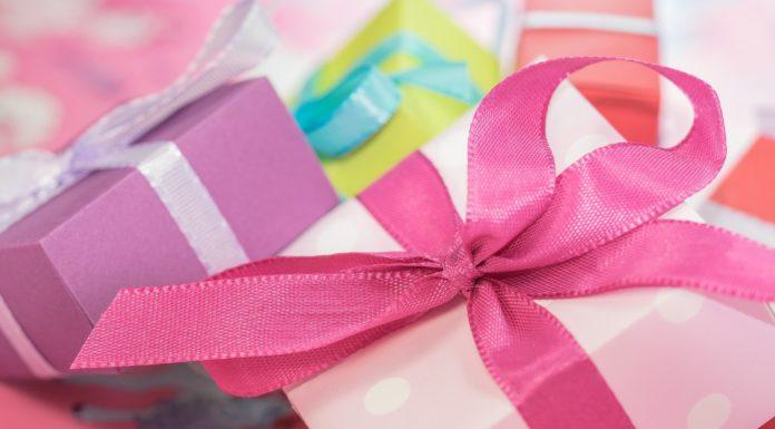 Ciekawe pomysły na prezent z okazji Dnia Dziecka dla niemowląt i małych dzieci